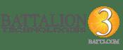 Battalion-3-Tech-Logo-1