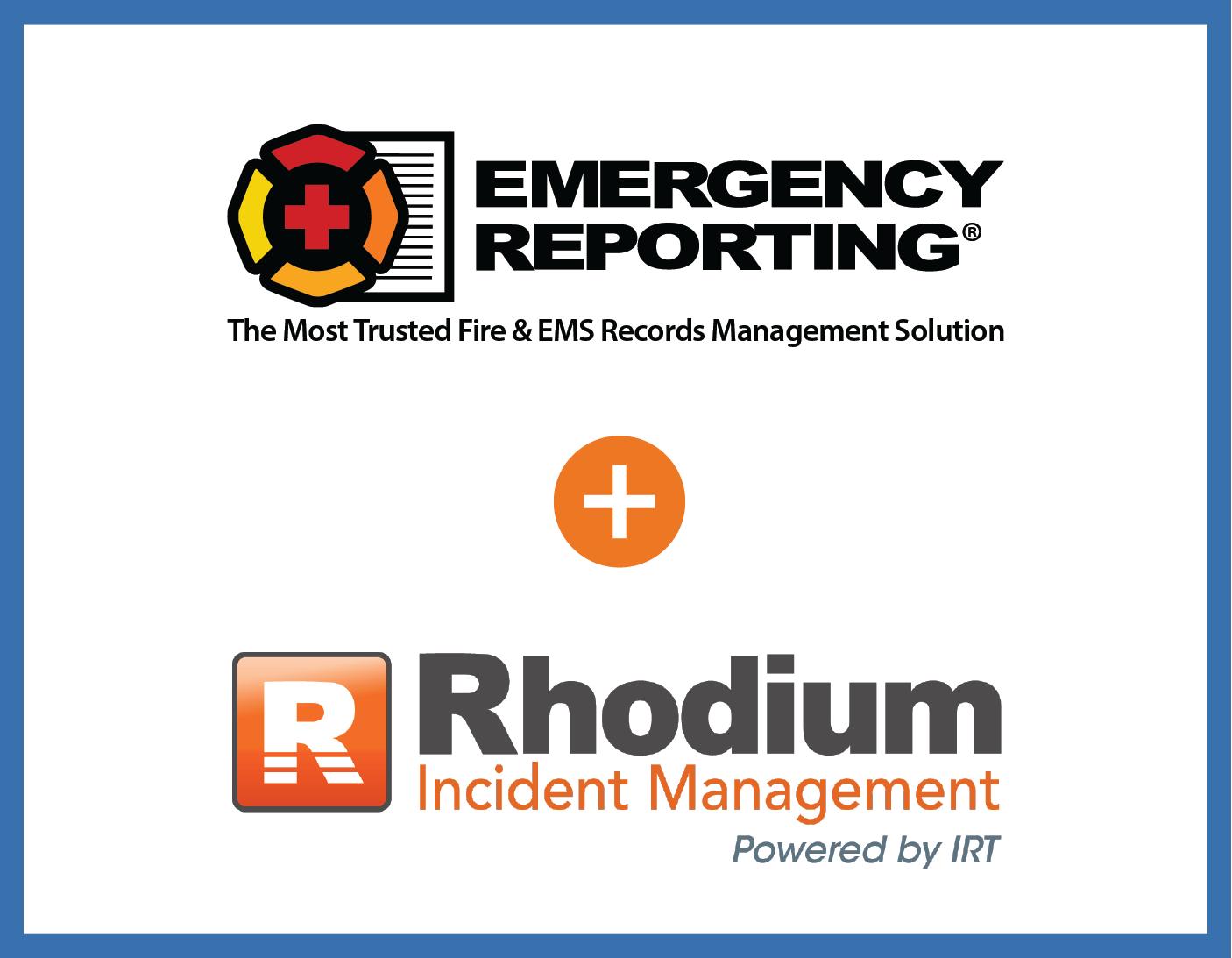 ER and Rhodium_landingpageGraphic.png