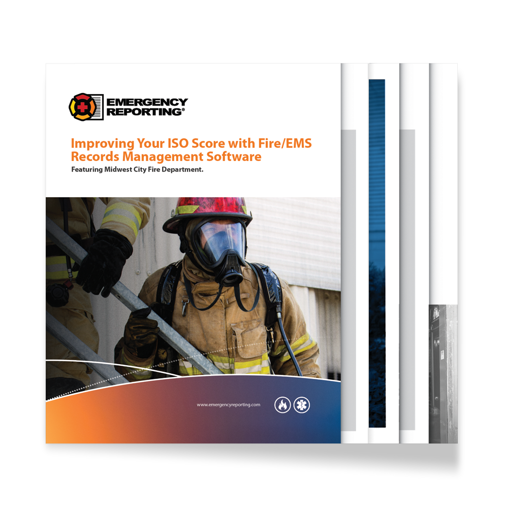 ISO white paper cover image-2.png
