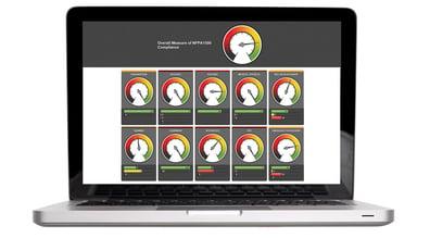 Safety-Analytics-Screen-1