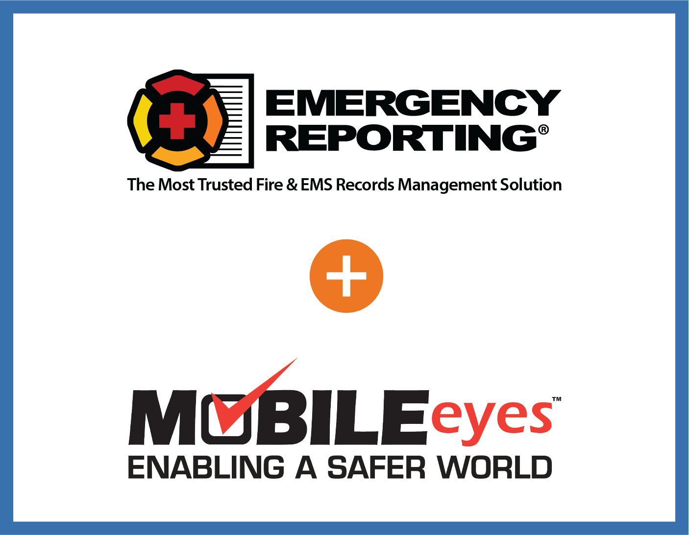 ER and MobileEyes_landingpageGraphic.png