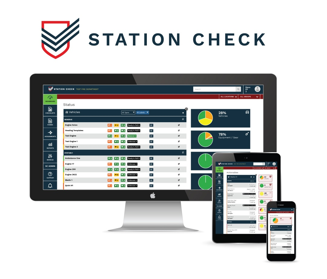 StationCheck-EmailGraphic