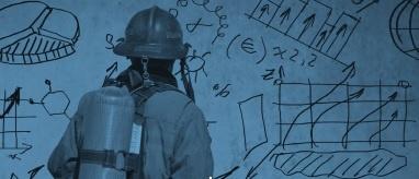 data-firefighter