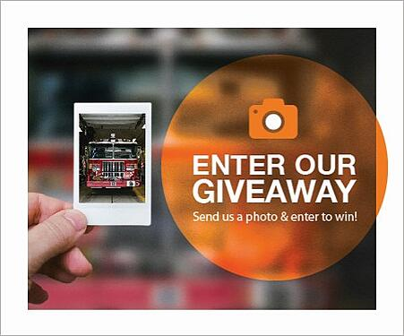 photo-submission-giveaway-login-page
