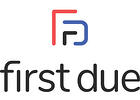 thumbnail-firstdue