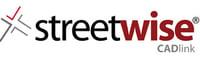 thumbnail-streetwise